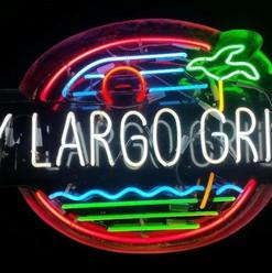 Key Largo Grille