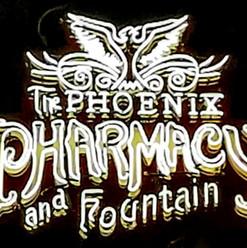 The Phoenix Pharmacy, Knoxville, TN