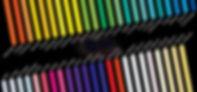 neon-color-chart.jpg