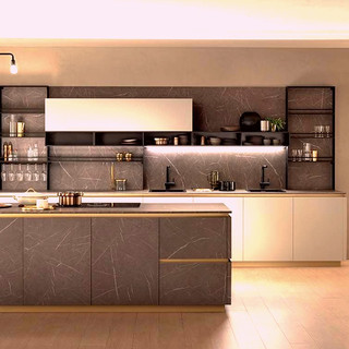 cucine-design-delinea-scavolini_Nit_184792_edited.jpg