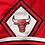 Thumbnail: Chicago Bulls Swingman Shorts