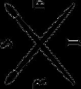 Logo Sirjoe.png