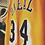 Thumbnail: Lakers Swingman jersey Mitchell and Ness