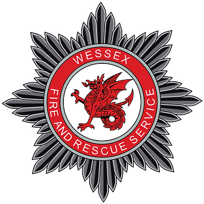 Wessex Fire and Rescue - white side.png