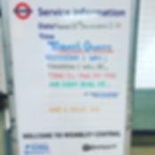 Wembley station 2.jpg