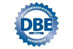 DBE-Certified-logo-2.png