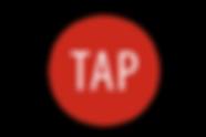 TAP_LOGO_Versions_TAP_Dot.png