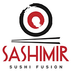 Sushi Food Ordering System .png