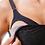 Thumbnail: Breastfeeding brace