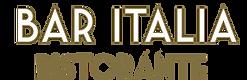 Logo bar italia.png