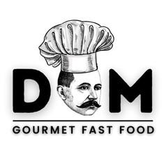 Eat & Repeat - Digital Marketing Agency Dublin