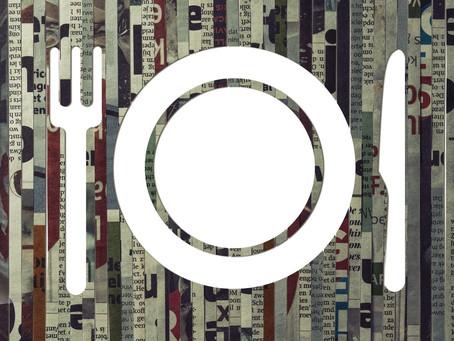 8 Disruptive Restaurant Marketing Tips!