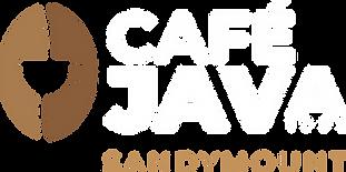 CaféJava2.png