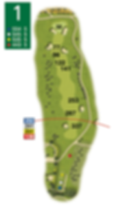hole1-400x684.png