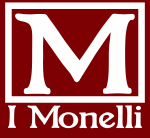 imonelli logo.png