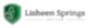 Logo (retantuglar).png