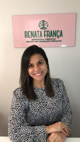Renata Franca.jpeg