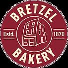 Bretzel_edited.png
