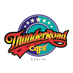 Thunder Road Café