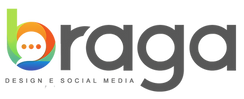 Braga Logo.png