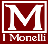 imonelli logo.png