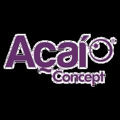 Açaí Concept