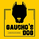 Gauchos Dog Logo.png
