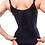 Thumbnail: Female Body Shaping Girdle With Bulge