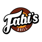 Food Order Fabis Grill.png