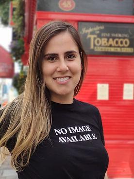 Daniela Rossi.jpeg