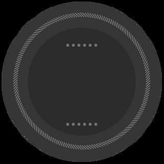 CIRCLE%201_edited.png