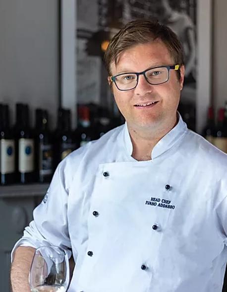 Chef Ivano.webp