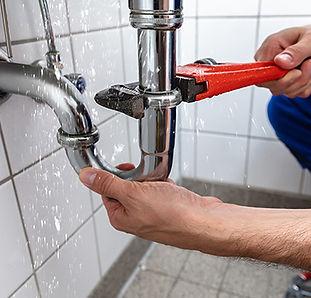 Leak & Pipe Repairs.jpeg