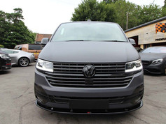 VW-T6.1-FRONT-GLOSS-BLACK-FRONT-GRILLS.j