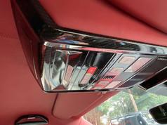 VW-T6.1-INTERIOR-CARBON-CAB-ROOF-BOX.jpg