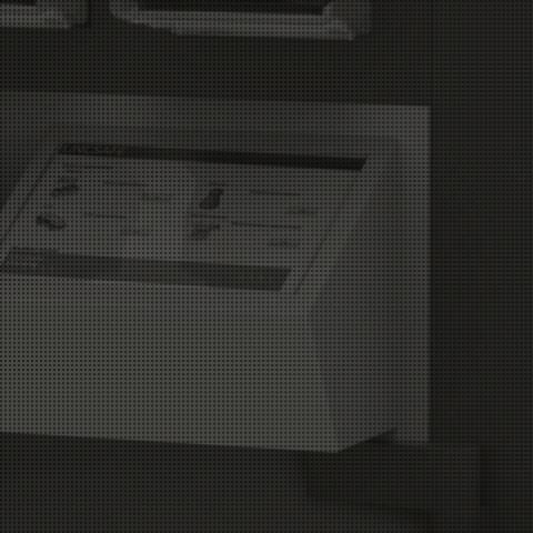 Intelligent-Safes.jpg