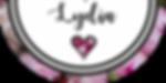 Amor Logo-BOTTOM.png