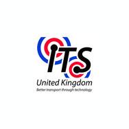 ITS-Colour-Logo-sq.jpg