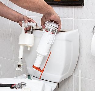 Toilet Repairs.jpeg