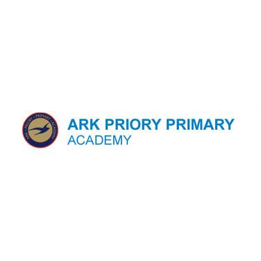 ark_priory_primary_academy logo.jpg
