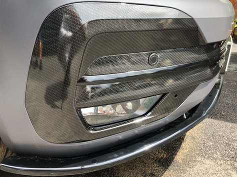 VW-TRANSPORTER-T6.1-FRONT-CARBON-GRILL-S