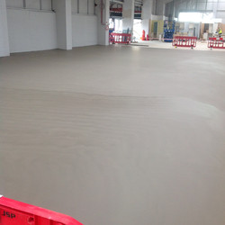 Building & Ground Works by A-Span