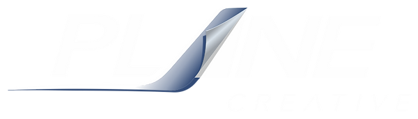 aircraft graphics