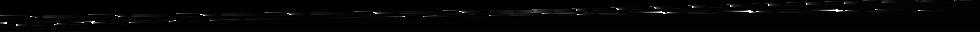 LOWER%2520WHITE%2520GLITCH_edited_edited