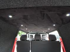 VW-TRANSPORTER-T6.1-INTERIOR-LINING-PACK
