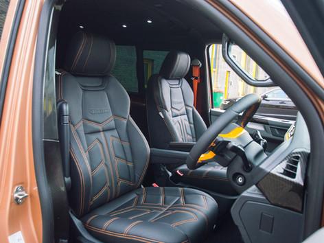 VW-T6.1-RACELINE-GTR-LEATHER-SEATS-ORANG