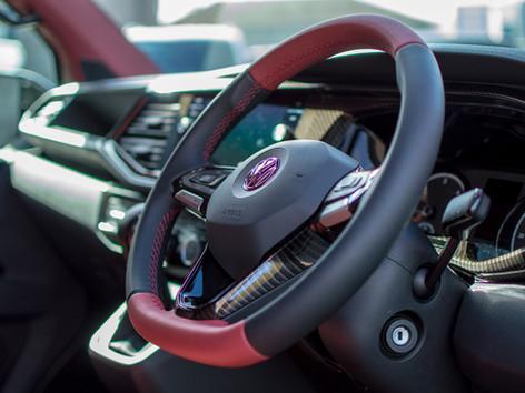 VW-T6.1-RACELINE-LEATHER-GT-CUP-STEERING