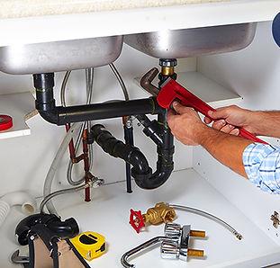 Sink Repairs.jpeg