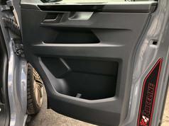 VW-TRANSPORTER-T6.1-EXECUTIVE-DOOR-CARDS