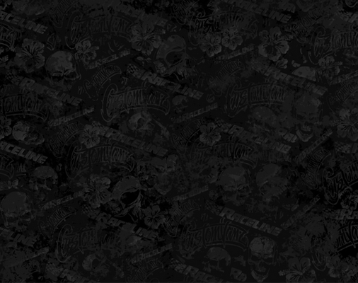 TEXTURE%20BACKGROUND_edited.png